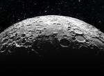 Fotókon a bizonyíték: Van élet a Holdon!