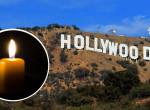Gyász: Váratlanul elhunyt a közkedvelt hollywoodi színész