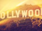 Nem titok többé: ő Hollywood legjobban fizetett színésze