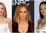 Ők is csak emberek: Ezek Hollywood legjobb nőinek legrosszabb szokásai