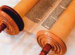 A Bibliamúzeum bejelentette: mind a 16 holt-tengeri tekercs töredék hamis