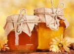 Ezért egyél mindennap mézet - Elképesztő hatással van a testedre