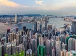 Durva körülmények – Így néznek ki a hongkongi ketrecházak valójában
