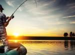 Horgászok, figyelem! Ezeket a halakat tilos kifogni április közepétől