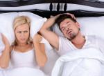 Bizarr új dal született az alvászavarok enyhítésére