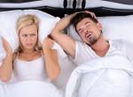 Horkolsz éjszakánként? Ez a szobanövény minden problémád megoldja