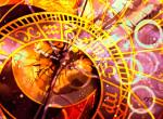 Napi horoszkóp: Komoly elismerésben részesül a Bak - 2019.10.18.