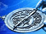 Napi horoszkóp: A Mérlegeket mindenki megcsodálja – 2017.06.28.