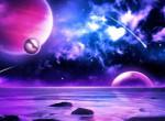 Napi horoszkóp: A Bikák nem jönnek ki a munkatársaikkal - 2017.04.10.