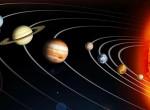Napi horoszkóp: A Szüzek rátalálnak arra, amire régóta vágynak - 2017.04.12.