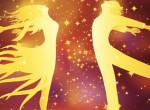 Hétvégi szerelmi horoszkóp: A Szüzek titkos kapcsolatba kerülnek, a Mérlegek hódítanak