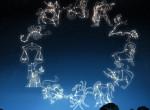 Heti horoszkóp: A Bikáknak kijut az élvezetekből, az Oroszlánoknak segítenek az angyalok