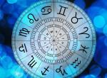 Napi horoszkóp: Az Oroszlánok vidámak lesznek - 2018.05.12.
