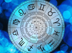 Heti horoszkóp: A Nyilasokat angyalok segítik, a Rákok flörtölnek - 2018.07.16-22.