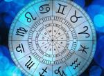 Napi horoszkóp: véget érnek a gondok a Kosoknál - 2018.10.03.