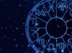 Heti horoszkóp: a Halak boldogok, a Nyilasok váratlan pénzhez jutnak