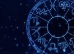 Napi horoszkóp: a Bakok kerüljék a főnöküket - 2018.09.12.
