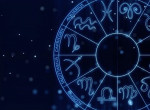 Napi horoszkóp: az Oroszlán munkahelyi nehézségre számíthat - 2018.11.21.