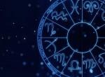 Napi horoszkóp: Minden álma teljesülhet a Vízöntőnek - 2019.10.29.