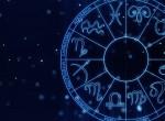 Napi horoszkóp: A Skorpiók vigyázzanak a pénztárcájukra - 2017.12.11.