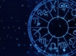 Napi horoszkóp: A Skorpiók ma ne lottózzanak - 2017.12.18.