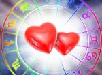 Hétvégi szerelmi horoszkóp: A Vízöntők titkolóznak, az Oroszlánok elutaznak