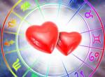 Hétvégi szerelmi horoszkóp: a Nyilasok sokat vitáznak párjukkal