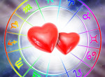 Hétvégi szerelmi horoszkóp: A Kosok ragyognak a boldogságtól, a Mérlegek feszültek lesznek