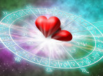 Hétvégi szerelmi horoszkóp: A Bikák szerelembe esnek, a Nyilasok körül hódolók nyüzsögnek