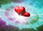 Hétvégi szerelmi horoszkóp: Minden a Rákoké lehet, a Skorpiók megbabonázzák az embereket