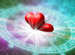 Hétvégi szerelmi horoszkóp: lángra lobbannak a Bikák
