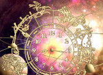 Heti horoszkóp: A Mérlegekre szuper időszak vár, a Nyilasoknak több vágya is teljesül