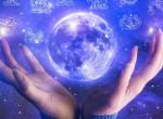 Napi horoszkóp: A Bikákat majdnem szétrobbantja a feszültség - 2017.09.08.