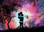 Hétvégi szerelmi horoszkóp: Az Ikrek nagyon boldogok, az Oroszlánok a neten ismerkednek