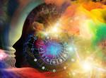 Napi horoszkóp: A Mérlegek körül megváltozik valami – 2017.05.16.