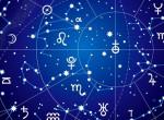 Napi horoszkóp: Az Ikrek nagyon boldogok - 2017.05.18.