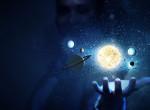 Heti horoszkóp: Gyógyító erejű a Bika - 2019.06.17.- 06.23.