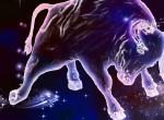 Napi horoszkóp: A Bika minden vágya teljesül - 2019.09.09.