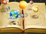 Napi horoszkóp: Figyelem irányul a Halakra - 2019.05.05.