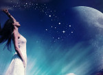Hétvégi szerelmi horoszkóp: gyűlnek a viharfelhők