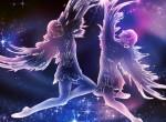 Napi horoszkóp: Legyen éber az Ikrek - 2019.08.09.