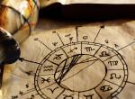 Napi horoszkóp: Segítő kedvében van az Ikrek - 2019.03.08.