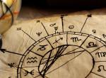 Napi horoszkóp: Adjon esélyt befektetéseinek az Oroszlán - 2019.05.13.