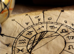 Napi horoszkóp: Ne vitázzon az Oroszlán - 2019.07.01.