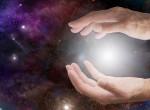 Napi horoszkóp: Hallgasson megérzéseire az Oroszlán - 2019.04.13.