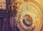 Napi horoszkóp: Utazzanak a Kosok - 2019.03.10.