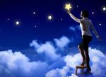 Heti horoszkóp: Új barátokra lelhet a Mérleg - 2019.04.15.-04.21.