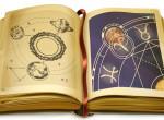 Napi horoszkóp: Barátkozik a Halak - 2019.03.29.