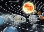 Napi horoszkóp: Kiránduljon a Nyilas - 2019.08.24.