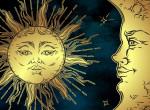 Napi horoszkóp: Kérjen segítséget a Bak - 2019.04.05.